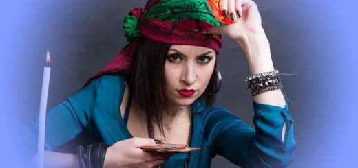 Cheapest Tarot Predictions And Answers - Trusted Psychic Readings