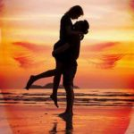 Find Love Today With Psychic Guidance Now - Trusted Psychic Readings