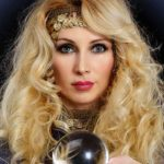 Highly Rated Psychic Readers Predictions - Trusted Psychic Readings