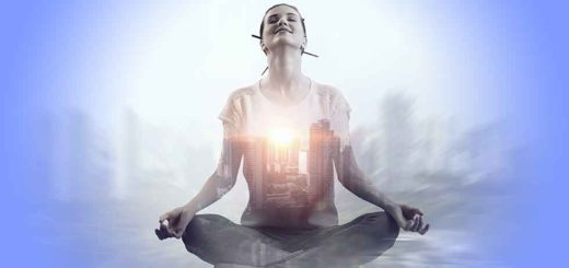 Rebalance Your Energy With Psychic Healers - Trusted Psychic Readings