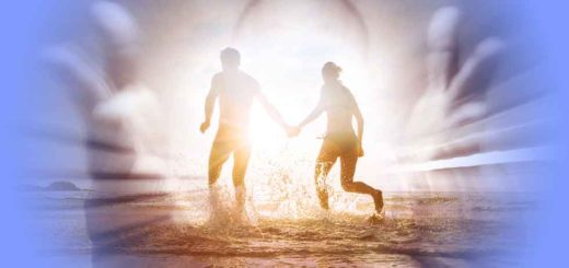 Soulmate Prediction Service For True love - Trusted Psychic Readings